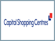 Capital Shopping Centres