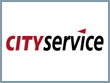 City Service Lithuania
