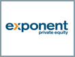 Exponent Private Equity