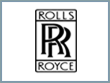 Rolls-Royce Capital Ltd
