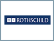 N M Rothschild & Sons Ltd
