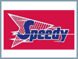 Speedy Services