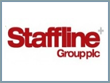 Staffline Group